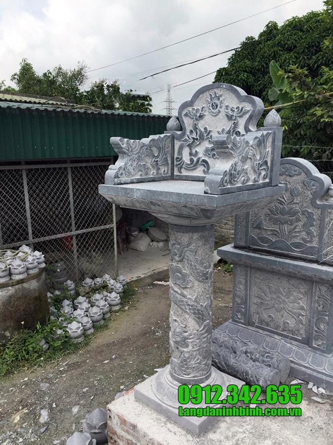 Cây hương nghĩa trang