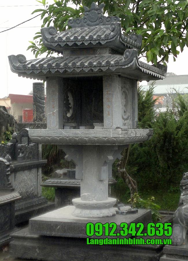 Mẫu cây hương nghĩa trang đẹp