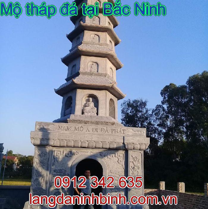 Mộ tháp đá tại Đồng Tháp, Mẫu mộ tháp đá đẹp để tro cốt tại Đồng Tháp, Mộ tháp đá đẹp tại Đồng Tháp, lắp đặt mộ tháp đá để hài cốt tại Đồng Tháp, Mẫu mộ tháp đá đẹp tại Tây Ninh, Mộ tháp bằng đá để hài cốt tại Tây Ninh, Mộ tháp đá để tro cốt tại Tây Ninh, Mộ tháp đá tại Tây Ninh, Lắp đặt mộ tháp đá để hài cốt tại Bắc Ninh, Lắp mộ tháp đá tại Bắc Ninh, Mẫu mộ tháp bằng đá tại Bắc Ninh, Mộ tháp bằng đá để hài cốt tại Bắc Ninh, Mộ tháp đá đẹp tại Bắc Ninh, Mộ tháp đá tại bắc Ninh, mộ tháp, mộ tháp bằng đá, mẫu mộ tháp,