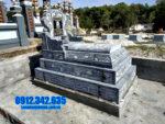Cơ sở bán mộ đá tại Hà Nội uy tín chất lượng tốt giá rẻ nhất