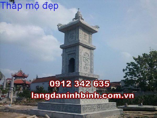 mộ tháp, mộ tháp bằng đá, mẫu mộ tháp, mộ tháp đẹp nhất, mộ tháp phật giáo, mộ tháp chùa, mộ hình tháp, mộ tháp đá