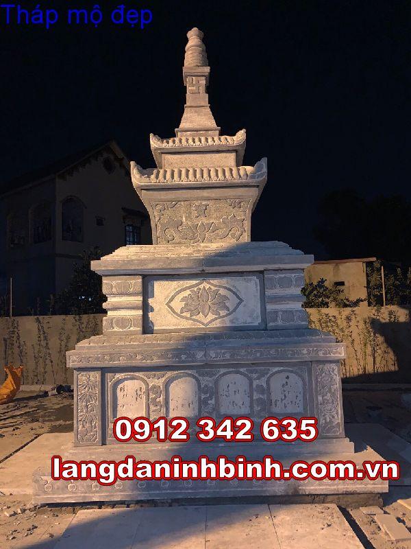 mộ tháp, mộ tháp bằng đá, mẫu mộ tháp, mộ tháp đẹp nhất, mộ tháp phật giáo, mộ tháp chùa, mộ hình tháp, mộ tháp đá, mẫu mộ tháp phật giáo bằng đá đẹp nhất