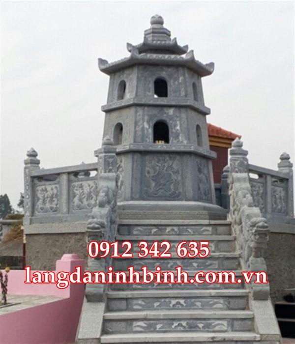 mộ tháp đẹp nhất, mộ tháp phật giáo, mộ tháp chùa, mộ hình tháp, mộ tháp đá, mẫu mộ tháp phật giáo bằng đá đẹp nhất, mẫu mộ hình tháp ở chùa làm bằng đá, Địa chỉ mua mộ tháp đá giá rẻ, mộ đá tháp