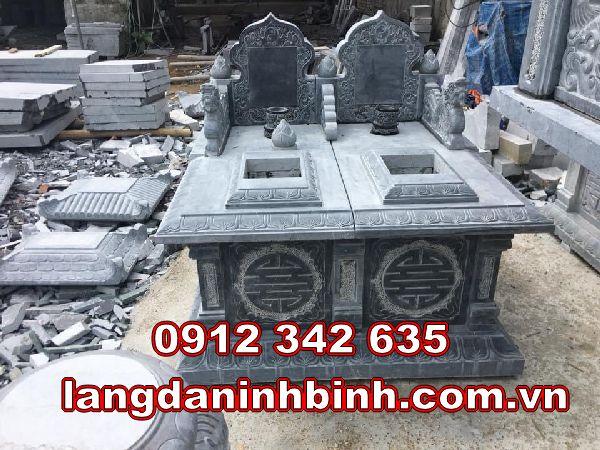 mộ đá công giáo, mẫu mộ đá đẹp nhất, mẫu xây mộ đẹp, mẫu mộ đôi đẹp nhất, mẫu xây mộ đôi đẹp, mẫu mộ xây gạch đẹp, mẫu mộ xây đẹp đơn giản, mẫu mộ đẹp đơn giản, mộ đá đôi