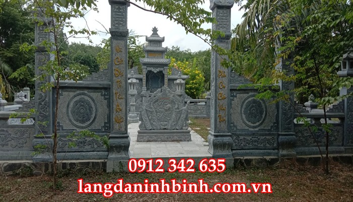 Mẫu mộ gia tộc bằng đá giá rẻ, Mẫu mộ gia tộc đẹp bằng đá, Mẫu mộ gia tộc đẹp chất lượng cao, Mẫu mộ gia tộc đẹp, Mộ gia tộc, Mộ gia tộc đẹp,