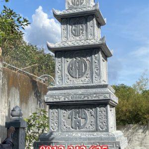 Mẫu tháp mộ đẹp tại Đồng Tháp, Tháp mộ đẹp tại Đồng Tháp, Tháp mộ để tro cốt tại Đồng Tháp, Tháp để tro cốt tại Đồng Tháp, Mẫu tháp để tro cốt tại Đồng Tháp, Mẫu tháp đẹp để tro cốt tại Đồng Tháp, Xây tháp để tro cốt tại Đồng Tháp, Mộ tháp đá tại Đồng Tháp, Xây tháp mộ đẹp tại Đồng Tháp, Xây tháp để hài cốt tại Đồng Tháp, Mộ tháp phật giáo tại Đồng Tháp, Tháp mộ bằng đá tại Đồng Tháp