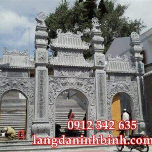 Kiến trúc cổng chùa đẹp bán tại Sóc Trăng, Mẫu cổng chùa đẹp bán tại Sóc Trăng, kiến trúc cổng chùa bán tại Sóc Trăng, Mẫu cổng chùa đẹp bán tại Sóc Trăng, cổng tam quan chùa bằng đá bán tại Sóc Trăng, cổng tam quan chùa bán tại Sóc Trăng, Mẫu cổng tam quan chùa đẹp bán tại Sóc Trăng, Mẫu cổng chùa kiểu tam quan bán tại Sóc Trăng, các kiểu cổng tam quan đẹp bán tại Sóc Trăng, Mẫu Cổng Đình Chùa bán tại Sóc Trăng, Cổng Chùa Đẹp Nhất bán tại Sóc Trăng, Cổng Chùa Đẹp bán tại Sóc Trăng, Cổng Chùa bán tại Sóc Trăng, Câu Đối Cổng Chùa bán tại Sóc Trăng, Mẫu cổng tam quan chùa bán tại Sóc Trăng, Cổng tam quan chùa bán tại Sóc Trăng, Cổng tam quan đẹp bán tại Sóc Trăng,