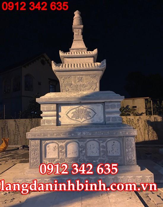 Mẫu tháp mộ đẹp bán tại Cà Mau, Tháp mộ đẹp bán tại Cà Mau, Tháp mộ để tro cốt bán tại Cà Mau, Tháp để tro cốt bán tại Cà Mau, Mẫu tháp để tro cốt bán tại Cà Mau, Mẫu tháp đẹp để tro cốt bán tại Cà Mau, mẫu tháp đẹp để tro cốt bán tại Cà Mau, Xây tháp để tro cốt bán tại Cà Mau, Mộ tháp đá bán tại Cà Mau, Xây tháp mộ đẹp bán tại Cà Mau, Xây tháp để hài cốt bán tại Cà Mau, Mộ tháp phật giáo bán tại Cà Mau, Tháp mộ bằng đá bán tại Cà Mau, Tôn sư tháp bán tại Cà Mau, Tháp chuông bán tại Cà Mau, Mộ tháp để tro cốt bán tại Cà Mau, mẫu mộ tháp đẹp để hài cốt bằng đá bán tại Cà Mau, tháp cất tro cốt bán tại Cà Mau,