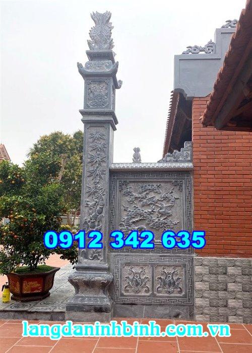 kích thước cột đồng trụ,ý nghĩa cột đồng trụ,3 trụ cột cộng đồng asean,cột đồng trụ đá xanh rêu,cột đồng trụ đá nhà thờ họ,câu đối cột đồng trụ,cột đồng trụ nhà thờ họ,cột đồng trụ là gì,cột đồng trụ nhà thờ